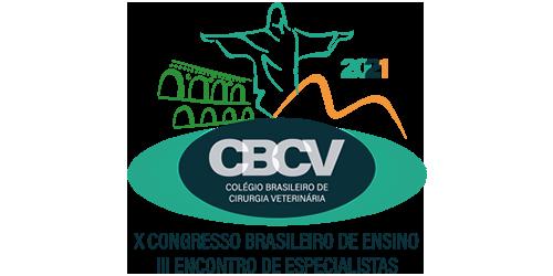 CBCV 2021