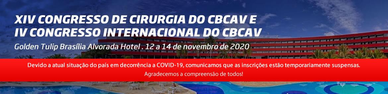 CBCAV 2020